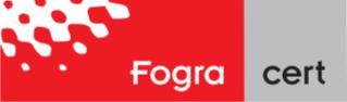 fogra_cert